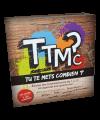 TTMC : Tu te mets combien