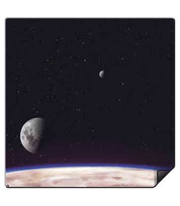 Tapis - Planet
