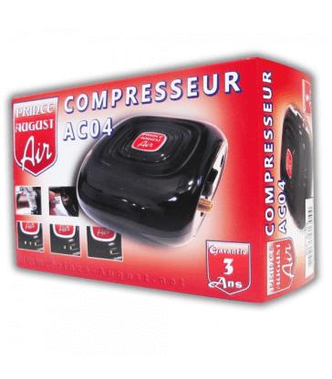 Micro Compresseur AC04