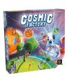 Cosmic Factory