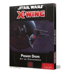 X-Wing 2.0 - Kit de Conversion Premier Ordre
