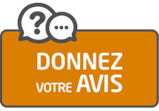 Avis Clients