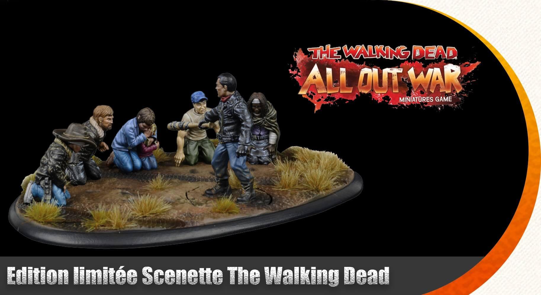 the-walking-dead-eeny-meeny-miny-moe-pour-walking-dead-all-out-war